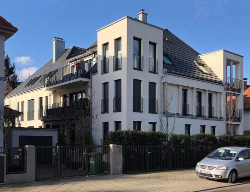 Landgraf-Philipp-Straße